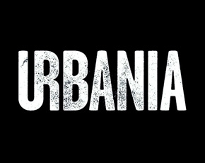 Entrevue avec URBANIA