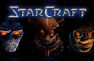 Starcraft - Concert 4 mars 2017